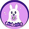 BooBunnyDesigns's Company logo