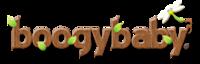 Boogybaby's Company logo