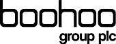 Boohoo's Company logo