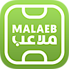 Malaeb's Company logo