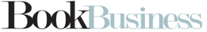Book Business Mag's Company logo