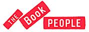 The Book People Ltd.'s Company logo