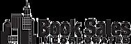 Book Sales's Company logo