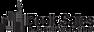 Book Sales's company profile