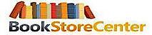Book Store Center's Company logo