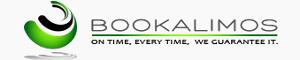 Bookalimos's Company logo