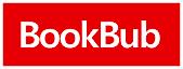 Pubmark Inc.'s Company logo