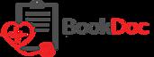 BookDoc's Company logo