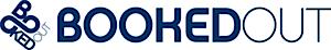 Bookedout's Company logo