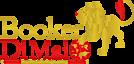 Booker Dimaio's Company logo