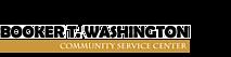 Booker T. Washington Community Service Center's Company logo
