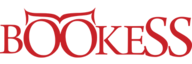 Bookess Editora's Company logo