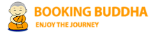 Booking Buddha's Company logo