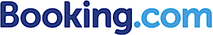 Booking.com's Company logo
