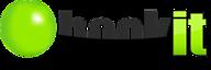 BookIt's Company logo