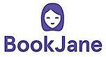 BookJane's Company logo