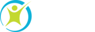Bookkeeping Career Institute's Company logo