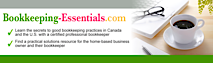 Bookkeeping-essentials's Company logo
