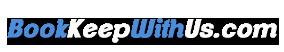Bookkeepwithus's Company logo