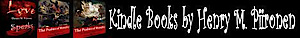 Booklounge.org's Company logo