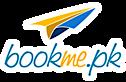 Bookme Tickets Pvt. Ltd.'s Company logo