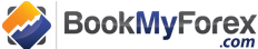 BookMyForex's Company logo