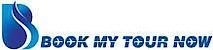 BookMyTourNow's Company logo