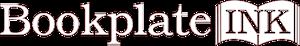 Bookplateinc, Org's Company logo