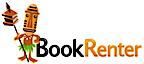 BookRenter's Company logo