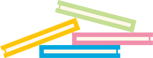 Books For Children's Company logo