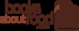 Booksaboutfood's Company logo