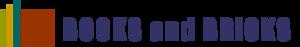 Booksandbricks.org's Company logo
