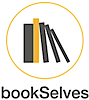 Bookselves's Company logo