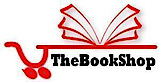 Thebookshop's Company logo