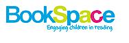 Bookspace's Company logo