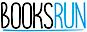 Longislandbicycletours's Competitor - Booksrun logo