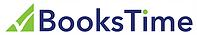 BooksTime's Company logo