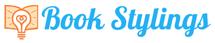 Bookstylings's Company logo