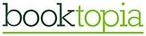 Booktopia's Company logo