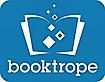 Booktrope's Company logo
