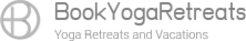 Bookyogaretreats's Company logo