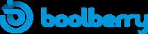 Boolberry's Company logo