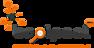 Boolpool's company profile