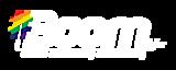 Boom's Company logo