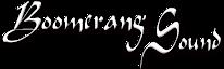 Boomerang Sound And Dj Service's Company logo