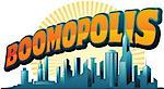 Boomopolis's Company logo