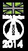 Boompods's Company logo