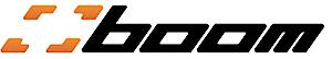 BoomTV's Company logo