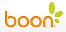 Boon's Company logo