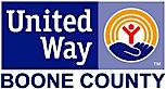 Boone County United Way's Company logo
